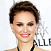 Happy Birthday, Natalie Portman! See Her Transformation