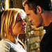 The True Blood Cast Answers: What&#039;s the Appeal of a Supernatural Love Triangle?