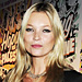 Kate Moss's Fabulous Movie, Kate Spade's New Collection, and More!