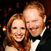 Tony Awards 2012: See the Photos! 