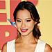 Found It: Jamie Chung's White Summer Dress