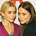 Happy Birthday, Mary-Kate and Ashley Olsen!