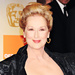 Meryl Streep Talks Prada Sequel, Stella McCartney Debuts iPad App, and More!
