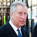 Prince Charles at Men's Fashion Week, Jessica Simpson's New Fragrance, and More!