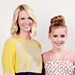 Inside the 2012 Young Hollywood Awards: See the Photos!
