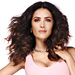 Try on Salma Hayek's Cover Hairstyle!