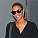 Summer Shopping: Get Beyonc&#039;s Neon Belt
