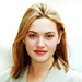 Kate Winslet Honored by Queen Elizabeth II: See the Star&#039;s Transformation!