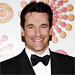 Jon Hamm&#039;s Prom Date, Rosie Huntington-Whiteley&#039;s New Movie, and More!