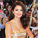MuchMusic Video Awards 2012: See the Red Carpet!