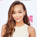 Revenge Star Ashley Madekwe&#039;s Wedding Details