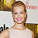 Critics&#039; Choice TV Awards 2012 Photos: See What Everyone Wore!