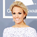 The Bachelorettes Emily Maynard on Her Carrie Underwood Look