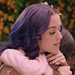 "Katy Perry's ""Wide Awake"" Video: Exclusive Manicure Details!"