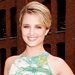 Dianna Agron&#039;s Dress: A Summer Look We Love