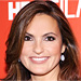 Mariska Hargitay's Silky Hair Secret Weapon Is...