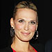 Baby News: Molly Sims Welcomes First Son