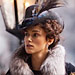 Anna Karenina Trailer: Costumes, Keira, and More!