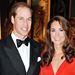 Prince William's 30th Birthday: See His Cutest Couple Moments With Kate