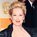 Birthday Girl: Meryl Streep Turns 63 Today