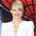 Emma Stone's Custom Dress: Designer Andrew Gn Explains
