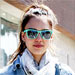 Shop Star Sunglasses: Miranda Kerr, Jessica Alba, and More!