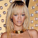 Thinking About Bangs? Try Them Virtually!