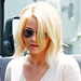 New Haircut Alert: Julianne Hough's Bob