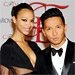 The Designer Celebrities Love: Prabal Gurung