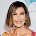 New Hair Alert: Teri Hatcher&#039;s Chin-Length Bob!