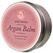 InStyle's Favorite Balm of 2012