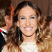 Sarah Jessica Parker's Charity Bracelet, Lana Del Rey's New Video, and More!