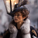 Banana Republic to Create Anna Karenina-Inspired Collection