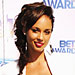 The 2012 BET Awards Are Tonight: See Last Year's Best Looks