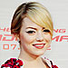 Emma Stone&#039;s 9 Amazing Spider-Man Premiere Hairstyles: All the Details!