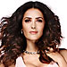This Week's Most Popular Try-On: Salma Hayek's Cover Hairstyle!
