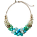 Summer Steals: Gorgeous Jewelry You Can Afford