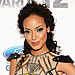 BET Awards 2012 Photos: What Everyone Wore!