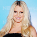 Win a Bottle of Jessica Simpson's New Vintage Bloom Perfume!