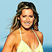Happy July Fourth: Check Out Ashley Tisdale&#039;s Birthday Bikini