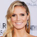 The Hairbrush Heidi Klum Uses (You Know You're Curious!)