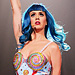 Katy Perry: Part of Me: Fun Facts About the Costumes!