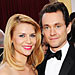 Baby News: Claire Danes and Camila McConaughey Are Expecting!