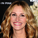 Fitness: Julia Roberts's Trainer's #1 Workout Tip