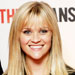 Reese Witherspoon&#039;s Super-Shiny Hair: Here&#039;s the Secret...