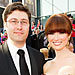 "Ellie Kemper on Wedding Planning: ""It Takes Over Your Brain!"""