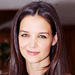 Katie Holmes's Fashion Week Debut, Another Twilight Baby, and More!