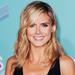 Why Heidi Klum Loves a One-Piece (And You Should, Too)