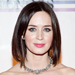 Emily Blunt's Summer Hair Repair Must-Have