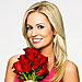 What Do You Want to Ask Emily Maynard of The Bachelorette?